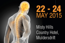 2015 PainSA CONGRESS