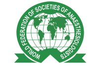 WFSA: 60th Anniversary Newsletter, September 2015