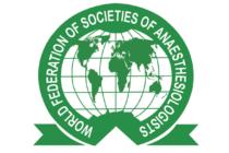 WFSA: 60th Anniversary Newsletter, September 2015