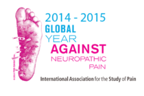 IASP Launches Global Year Against Neuropathic Pain
