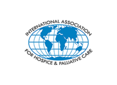IAHPC: Members' Recognition Month