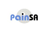 PainSA: Volume 15 Number 2