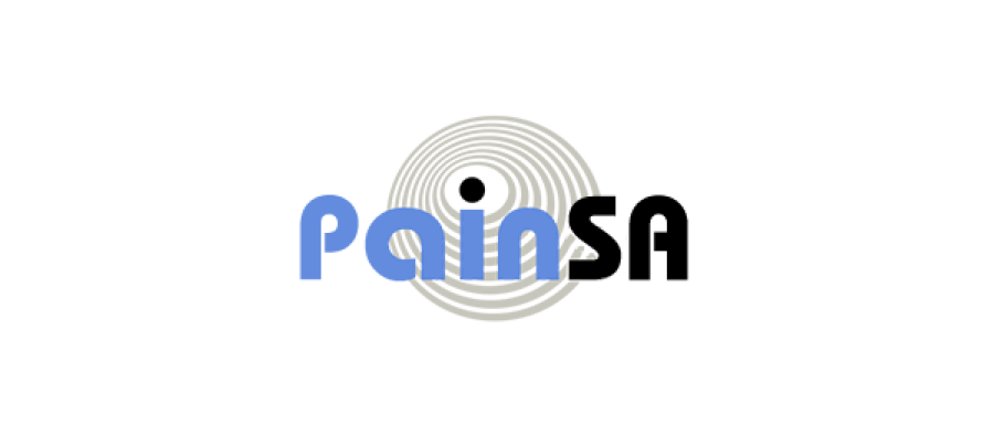 PainSA: Volume 12 Number 4