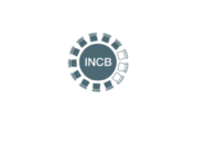 Guide on Estimating Requirements for Substances Under International Control
