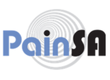 PainSA Annual General Meeting 23/05/2015