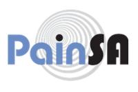 PainSA: Volume 13 Number 2