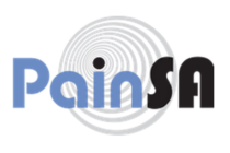 2020 PainSA Congress – Abstract Submission