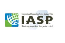 IASP PAIN, November 2019