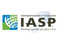 IASP: AP SIG Highlights Global Year at EFIC Congress
