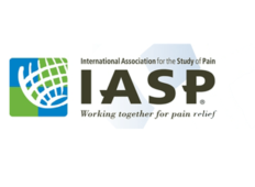 [Webinar] Innovation in Prevention and Management of Pediatric Pain