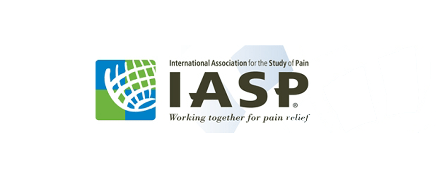 IASP: PAIN Reports, Volume 157, Issue 11, November 2016