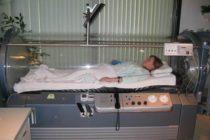 Can Oxygen Therapy Treat Fibromyalgia?