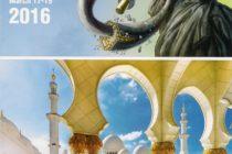 2nd NYSORA Middle East – Abu Dhabi