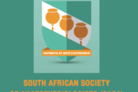 South African Acute Pain Guidelines