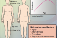 The Epidemiology of Chronic Pain