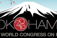 16th World Congress Recordings Now Available Online