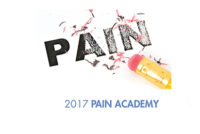 2017 PainSA Congress – Call for Abstracts