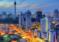ISPP 2017, Malaysia, 6th – 9th July