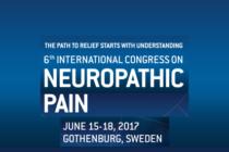 NEUPSIG, Sweden – 15-18 June