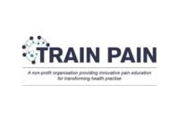 Train Pain Academy