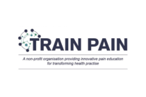 Train Pain Academy Courses – George