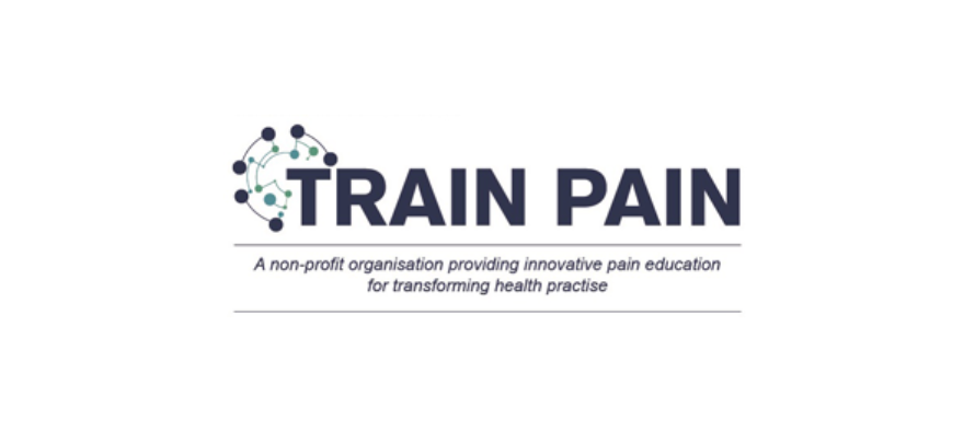 Train Pain Academy Courses – Cape Town