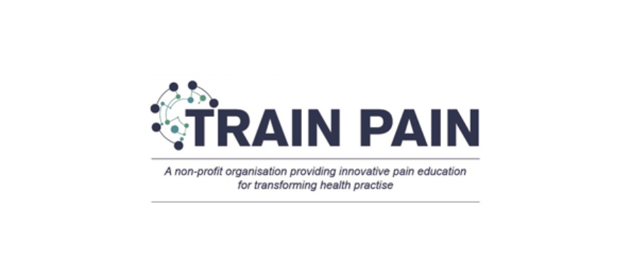 Train Pain Academy Courses – Durban