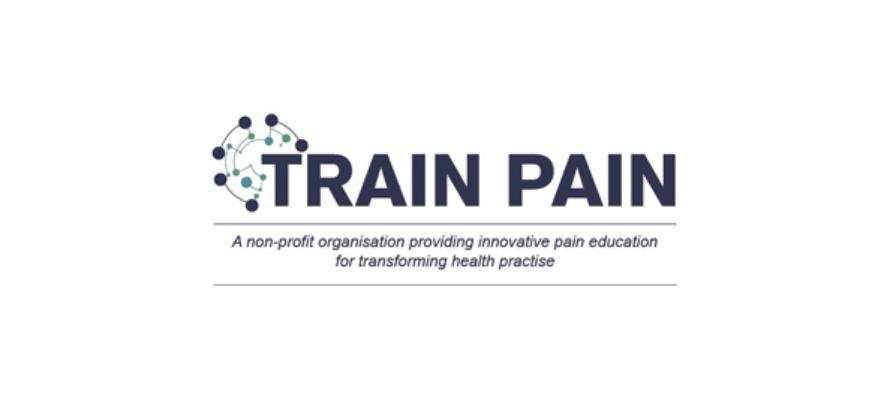 Train Pain Academy Courses – Durban