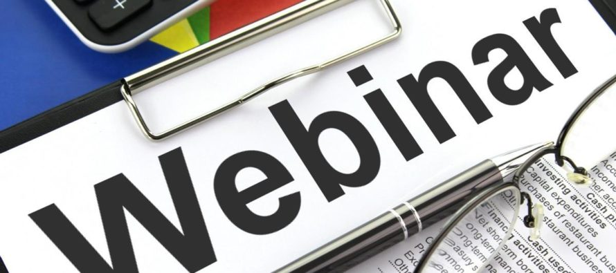26 April – PRF Webinar on Placebo & Nocebo in Pain Research