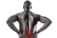 Red flag screening for low back pain: nothing to see here, move along: a narrative review