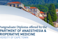 Postgraduate Diploma in Interdisciplinary Pain Management