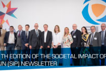 SIP Newsletter September 2017