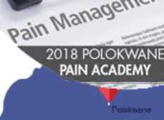 Polokwane Pain Academy – Bolivia Lodge – Saturday 8 September