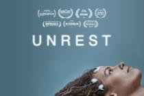UNREST Documentary – Kenilworth, 28 February