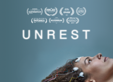 UNREST Documentary – Kenilworth, 28 February