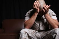 Co-occurrence of post-traumatic stress symptoms, pain, and disability 12 months after traumatic injury
