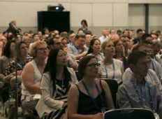 World Congress on Pain Offers Diverse Learning Opportunities