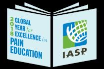 IASP PAIN, May 2018