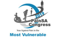 Save the date: 2019 PainSA Congress, 3rd – 5th May 2019