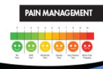 Cape Town Pain Academy – Saturday 2 November