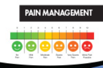 Port Elizabeth Pain Academy – Saturday 16 November