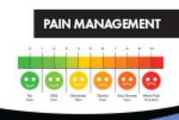 Durban Pain Academy – 5th October