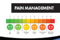 Durban Pain Academy – Saturday 26 October