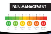 Nelspruit Pain Academy – Saturday 13 July