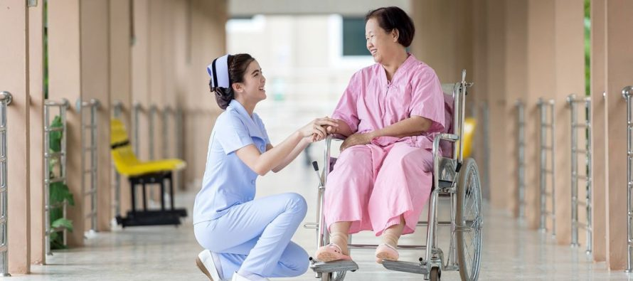 Advance care planning after hospital discharge: qualitative analysis of facilitators and barriers from patient interviews