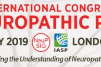 NeuPSIG 2019 Congress: Scientific Program Now Available