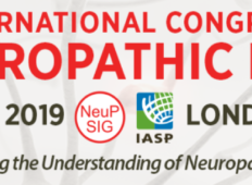 NeuPSIG 2019 Congress: Scientific Program Now Available