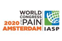 Apply for an IASP World Congress Award