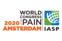 Apply for an IASP World Congress Award