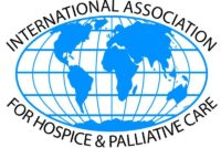 IAHPC Hospice Palliative Care News Digest, February 2020
